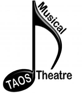 TAOS Musical Theatre