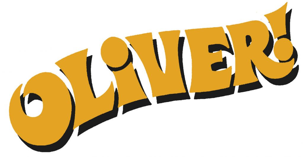 Save the Date! Live Performances of OLIVER!