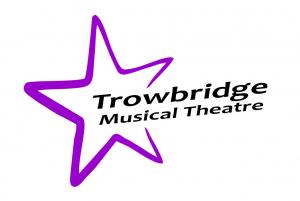 Trowbridge Musical Theatre
